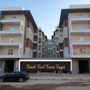 bravey apartment